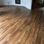 Karndean Luxury Vinyl Flooring - Greetland, Calderdale