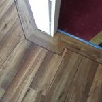 Karndean Luxury Vinyl Flooring - Floorstore