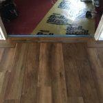 Karndean Design Flooring, Van Gogh