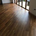 Karndean Design Flooring, Van Gogh - Floorstore