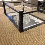 Designer Landing Carpets | Floorstore