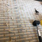 Nourison Broadloom Manhattan Carpet | Leeds & Wakefield | Floorstore