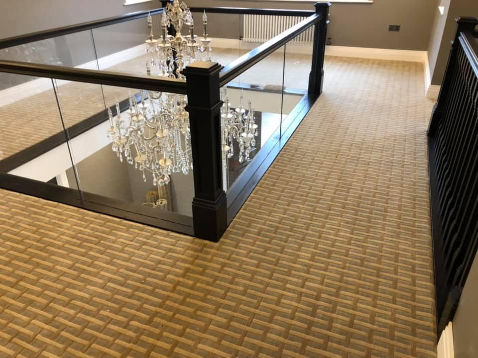 Nourison Carpet | Leeds & Wakefield | Floorstore