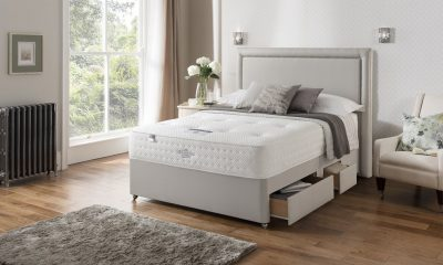 silent night divan beds