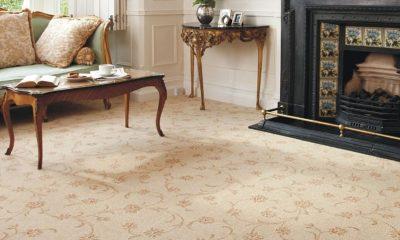 Axminster-Carpets-leeds-wakefield