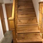 Engineered Wood Flooring - Boston Spa, Leeds | Floorstore