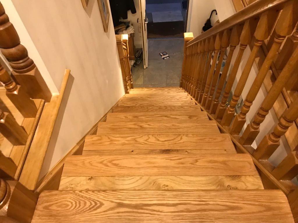 Engineered Wood Flooring | Boston Spa | Floorstore