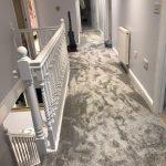 Bedroom Carpet   Snaith   Floorstore
