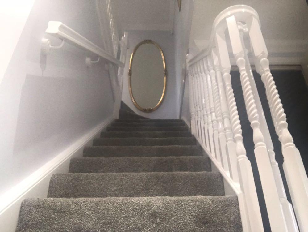Stair Carpet   Snaith   Floorstore