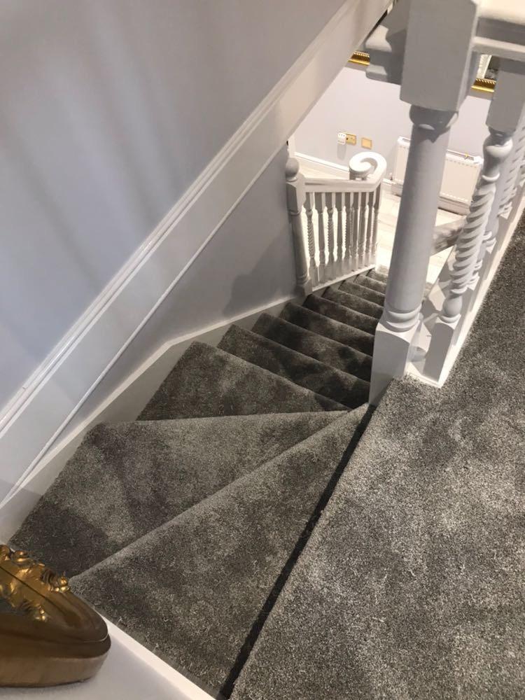 Carpet   Snaith   Floorstore