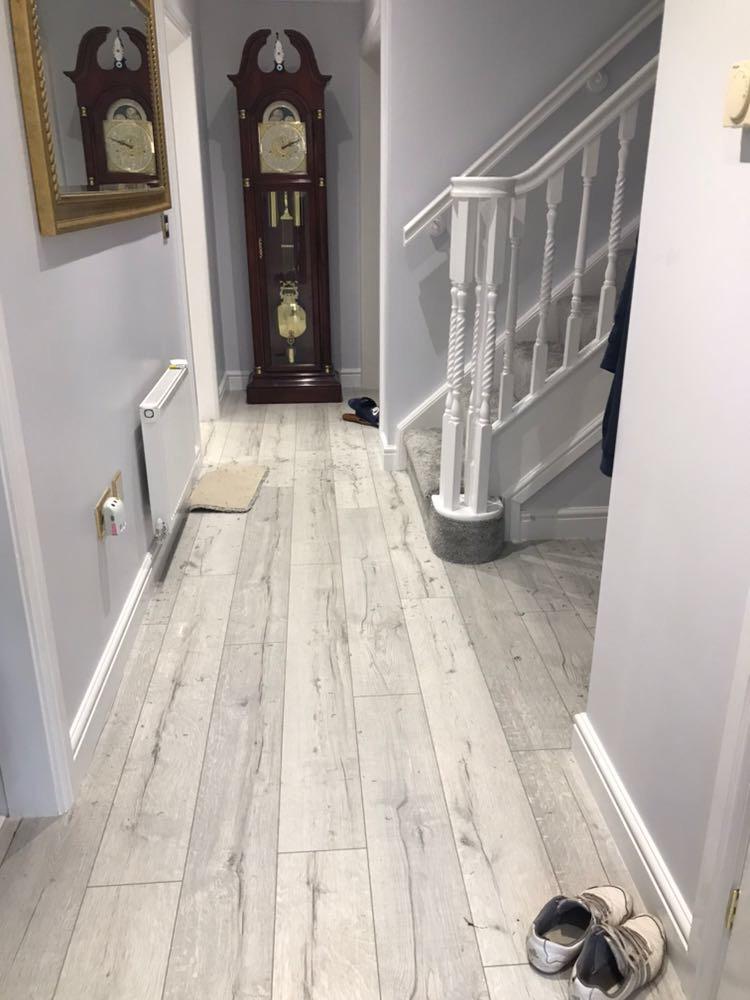 Carpet Amp Laminate Flooring Snaith East Riding Of