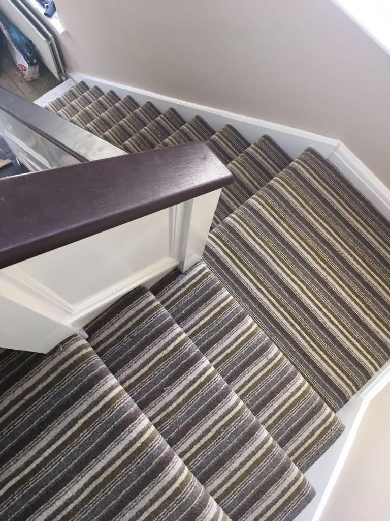 Brockway Carpet - Moortown, Leeds - Floorstore