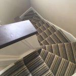 Staircase Carpet - Moortown, Leeds - Floorstore