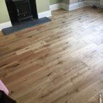 Engineered Oak Flooring - Moortown, Leeds - Floorstore