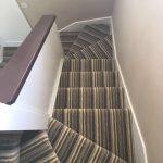 Stairs & Landing Carpet - Moortown, Leeds - Floorstore