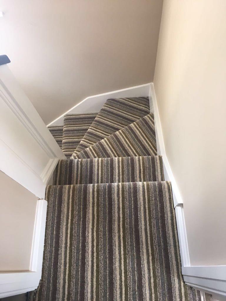 Stair Carpet - Floorstore, Leeds