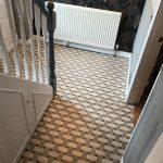 Karndean Kaleidoscope Flooring | Floorstore