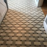 Karndean Kaleidoscope Woven - KAL11 | Floorstore