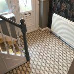 Karndean Design Flooring | Netherton, Wakefield | Floorstore