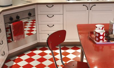 avenue vinyl flooring | floorstore
