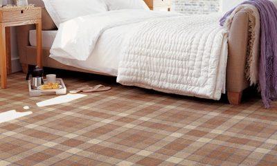 brintons carpets leeds & wakefield