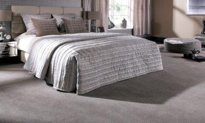 bronte carpets floorstore leeds & wakefield