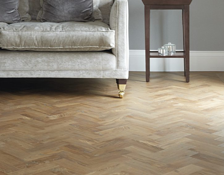 distinctive flooring Vintage-Parquet-floorstore