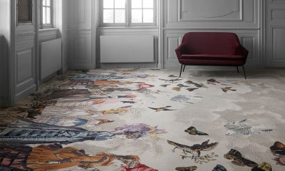 ege flooring by floorstore