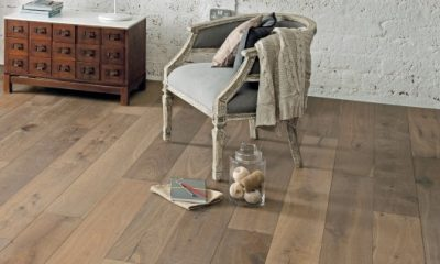 elka-engineered-flooring-floorstore leeds & wakefield