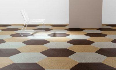 forbo vinyl flooring | floorstore