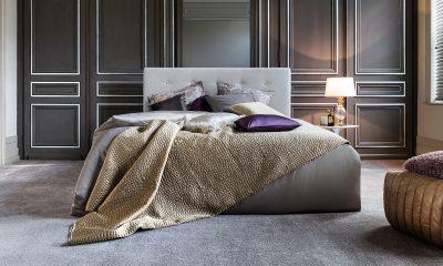 isence carpets leeds & wakefield