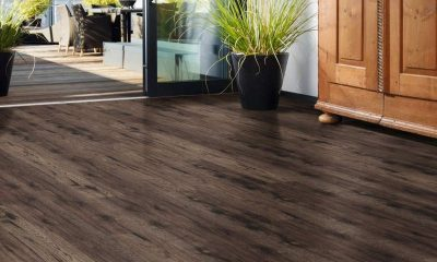 kaindl flooring from leeds & wakefield