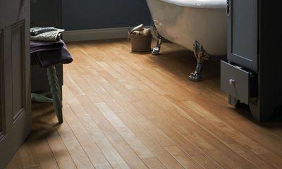 karndean wood, by floorstore leeds & wakefield