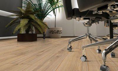 kronotex flooring by floorstore