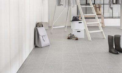 leoline vinyl flooring | floorstore leeds & Wakefield