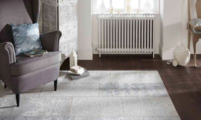 manhattan by Flair Rugs