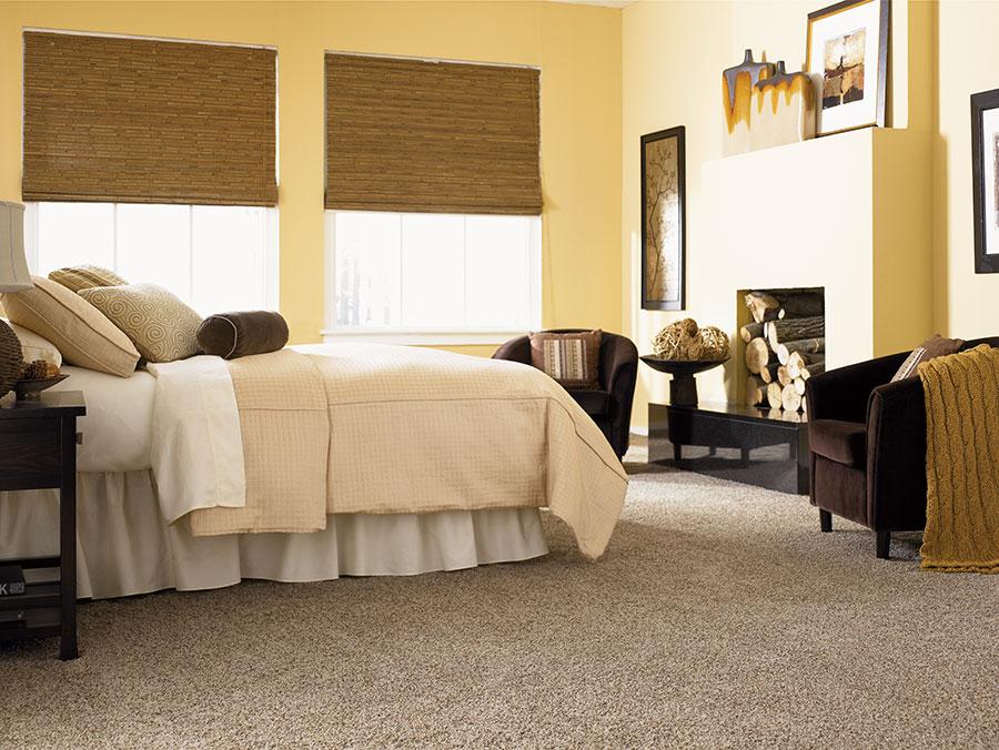 mohawk carpets