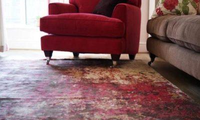 plantation rugs company by floorstore leeds & wakefield