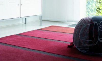brink-campman rugs | floorstore
