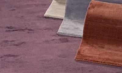 calvin klein rugs | floorstore leeds & wakefield