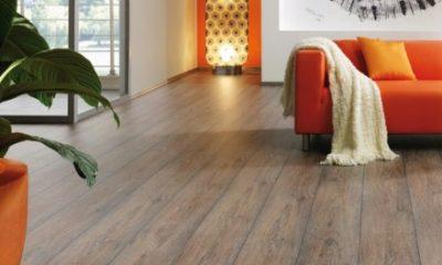 kronoswiss laminate flooring | floorstore