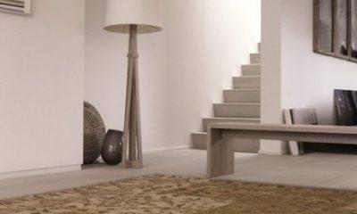 louis-de-poortere rugs | floorstore
