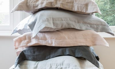 soak and sleep pillows by floorstore wakefield