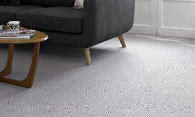 victoira flooring by floorstore leeds & wakefield