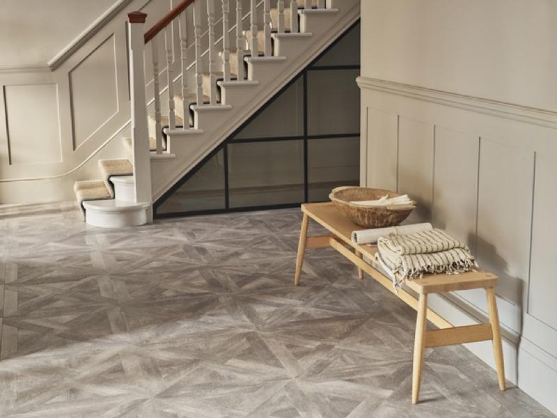 Amtico Signature & Spacia Flooring | Leeds & Wakefield