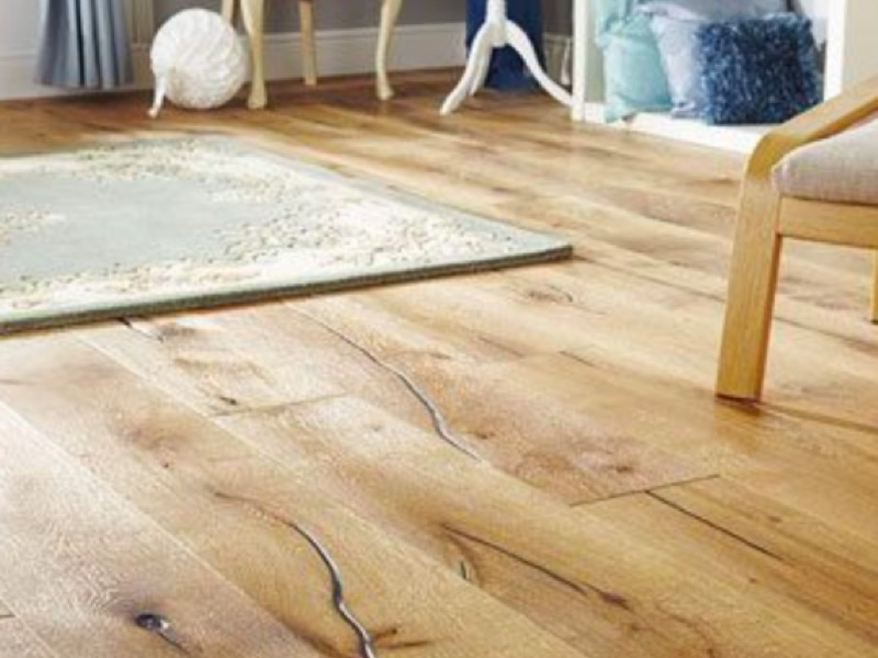 Chene Engineered Wood | Floorstore