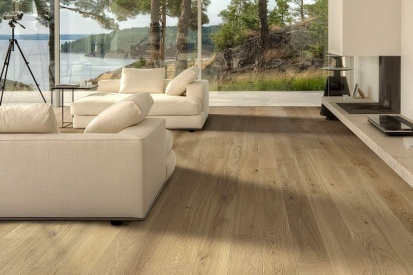 oak engineered wood flooring by floorstore leeds & wakefield