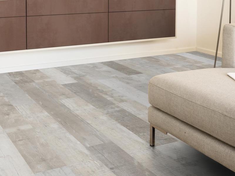 Kaindl Laminate Flooring Leeds, Kaindl Laminate Flooring