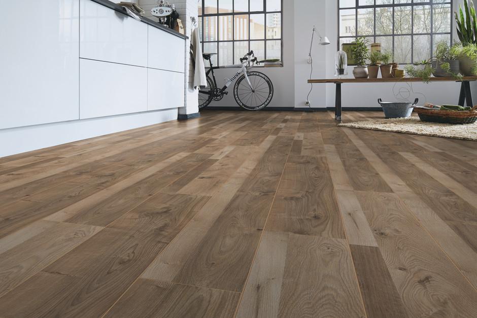 Kronotex Laminate Flooring Leeds, Kronotex Laminate Flooring