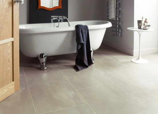 luxury vinyl tiles by floorstore
